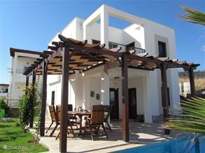Vacation Rentals Turkey, Aegean Sea, Gundogan - EVARIA