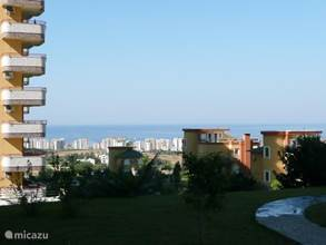 Vacation Rentals Turkey