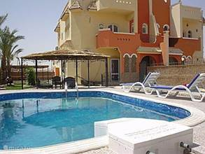 Vacation Rentals Egypt