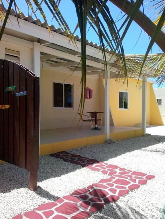 Vacation Rentals Aruba, North - Elements of Aruba