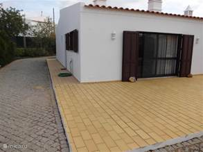 Vacation Rentals Portugal, Algarve, Carvoeiro - VILLA DELAMOT