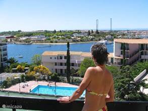 Vacation Rentals France, Languedoc-Roussillon - Residence La Brigantine