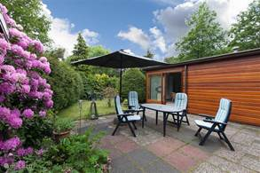 Vacation Rentals Netherlands - Kalokairi