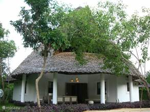 Vacation Rentals Kenya