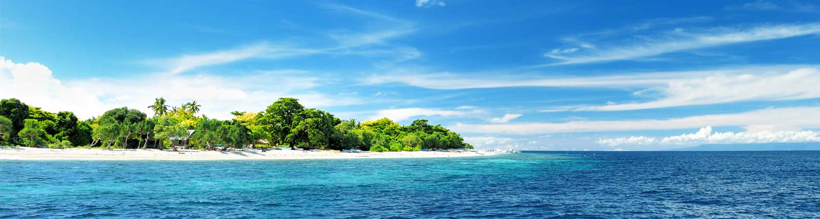 Ferienwohnung Philippinen