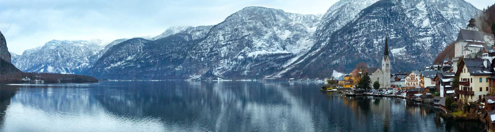 Vacation rental Austria, Carinthia, Am Seeboden Millstatt
