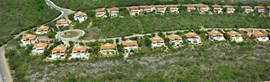 De Las Verandas villa's