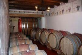 At several places near you with your wine tasting course the possibility to buy it there for good prices.