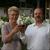 Joost & Berna Mentink