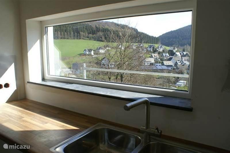 Ferienwohnung Deutschland, Sauerland, Schmallenberg Ferienhaus Haus am Lenne Ferienhaus in Sauerlnd