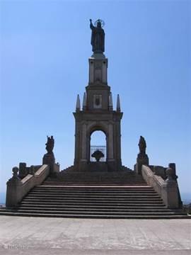 Klooster San Salvador