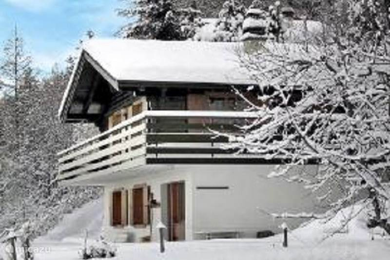 chalet chalet cap eterpay in haute nendaz wallis schweiz. Black Bedroom Furniture Sets. Home Design Ideas