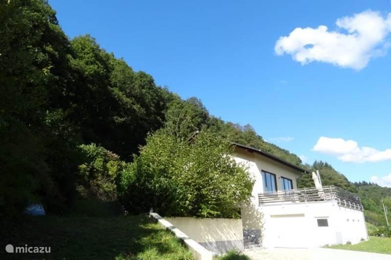Villa Mieten Eifel