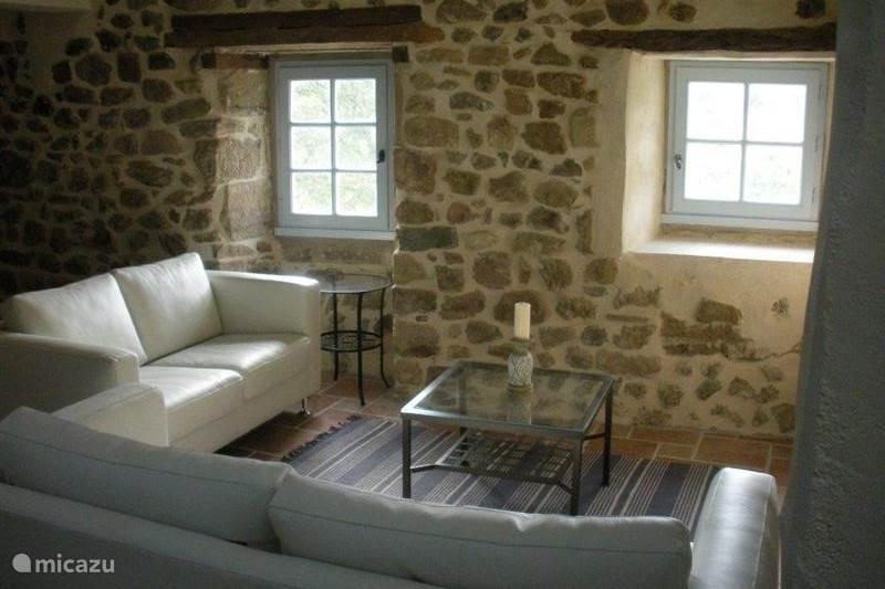 Vakantiehuis Frankrijk, Ardèche, Alboussière Geschakelde woning Maison Elise - Les Bergerons
