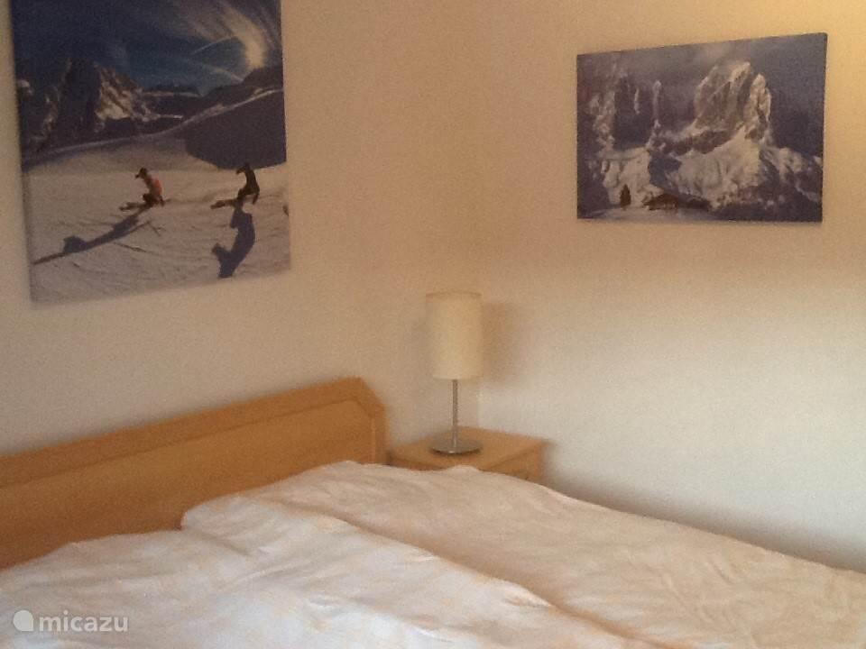 Vacation rental Austria, Tyrol, Niederau Apartment Sonnenalp Niederau all seasons 11