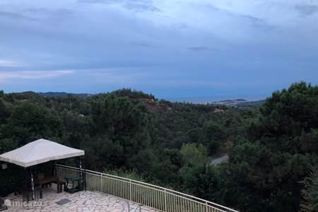 Omgeving en ligging van Bella ROMA