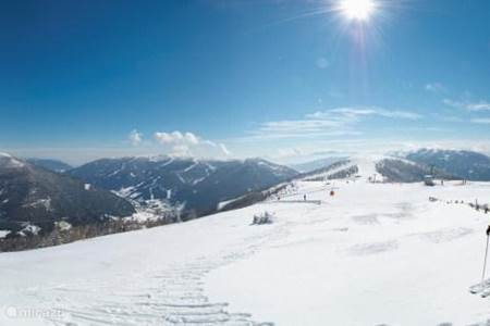Discounted ski passes