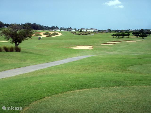 Onbeperkt gratis golfen