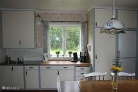 eksharad singles 4 bedroom accommodation in ekshärad the house is very spacious and can accommodate several families the kitchen is well equipped the house is 15 metres aw.