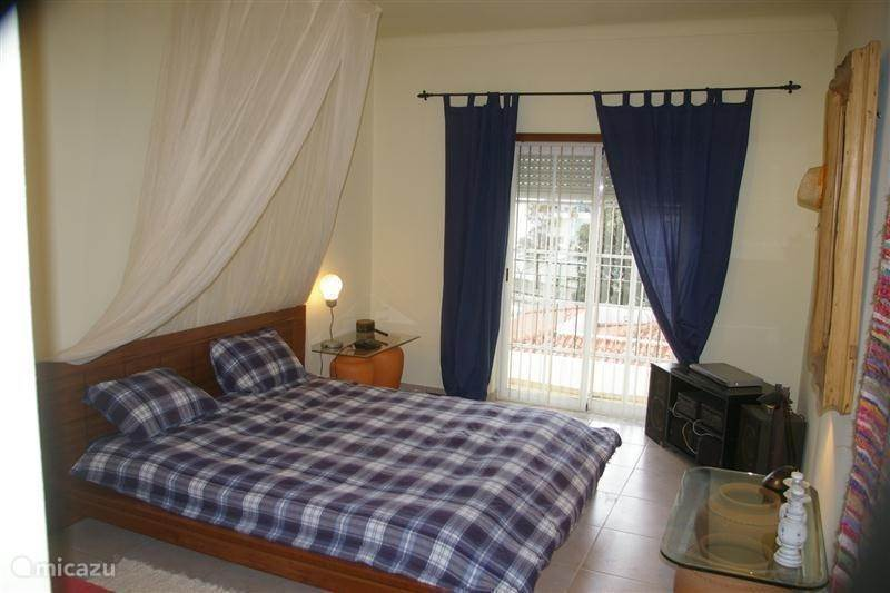 Vakantiehuis Portugal, Algarve, Lagos Appartement Apt. Bojador 2806/AL