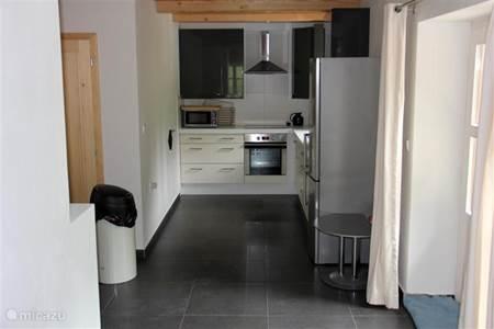 ferienwohnung in javornik rudnik riesengebirge. Black Bedroom Furniture Sets. Home Design Ideas