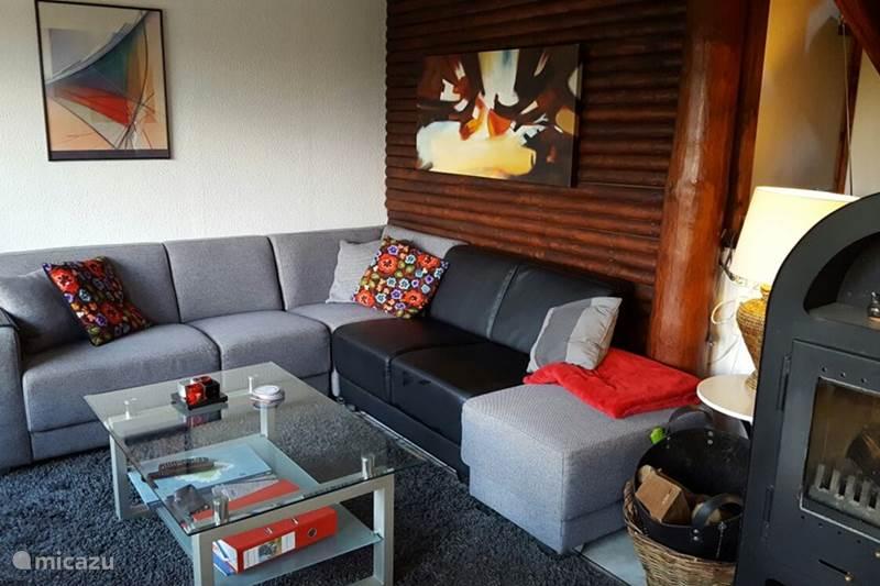 Vacation rental Germany, Sauerland, Frankenau Holiday house HuisNr 67