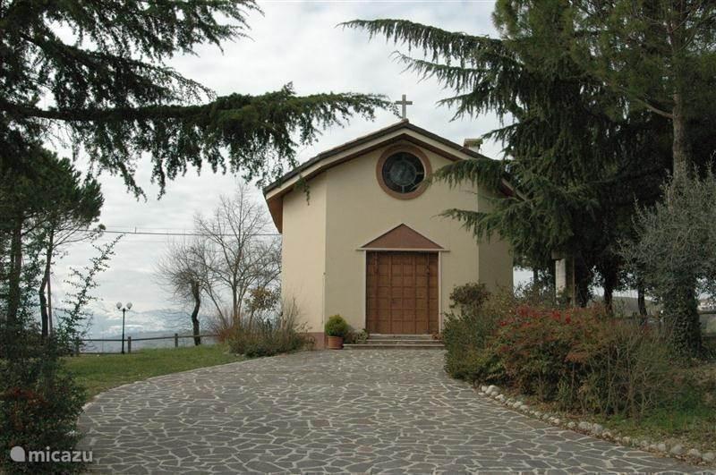 veelzijdig Abruzzo