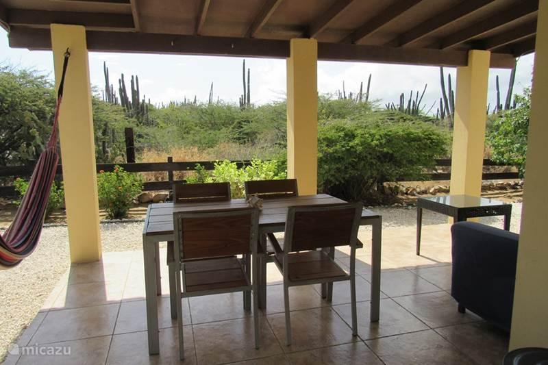 Ferienwohnung Aruba, Paradera, Casibari Ferienhaus Casibari 75