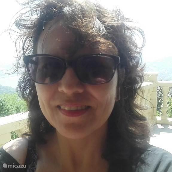 Gladys Bocanegra