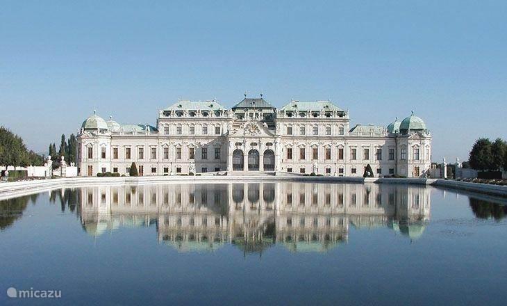 City Vienna