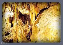 Op niet al te grote afstand vanaf uw vakantie bestemming kunt zijn verschillende prehistorische grotten en gezellige weekmarkten te bezoeken.