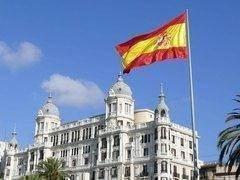 Stad Alicante: Winkelen, uitgaan,terrasjes,markten wandelpromenade,haven casino,cultuur op 15 min. Vliegveld van Alicante ook op 15 min.