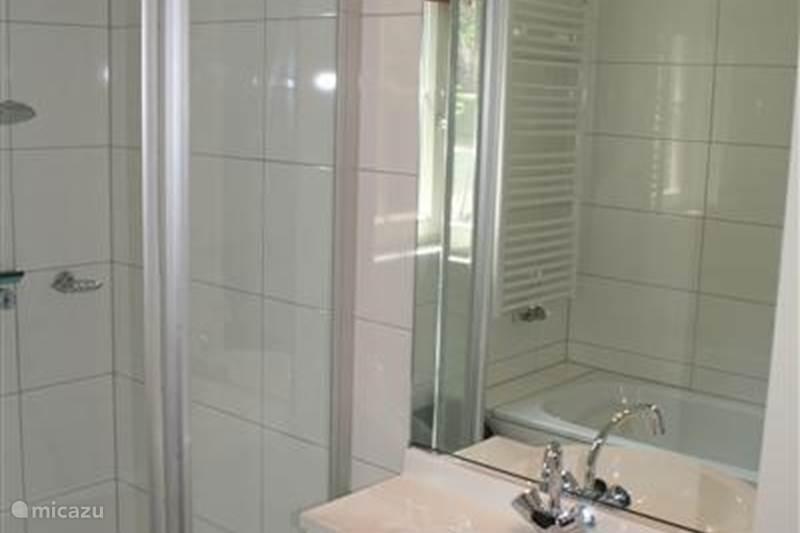 Vakantiehuis Nederland, Gelderland, Beekbergen Villa Stervilla Q13 Beekbergen