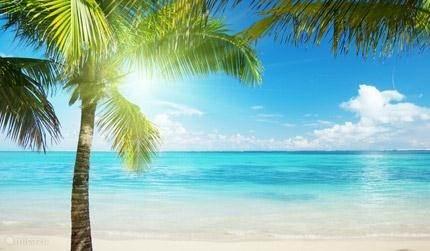 Boattrip-Curacao.nl