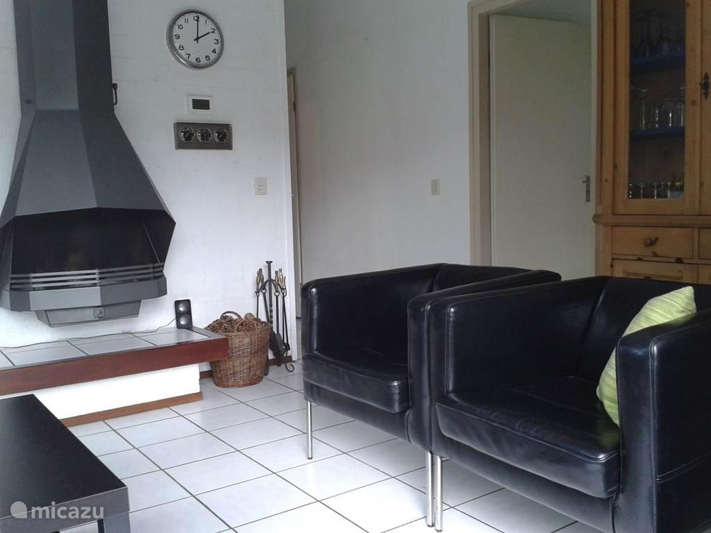 ...en stoelen