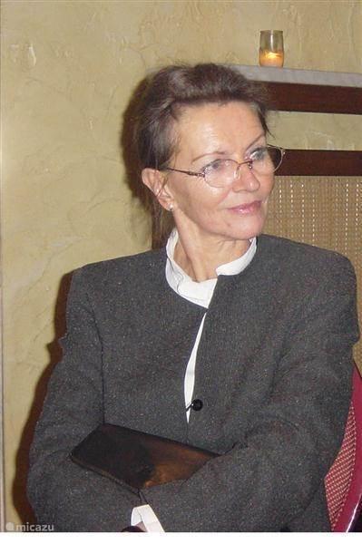 Anita Gielen