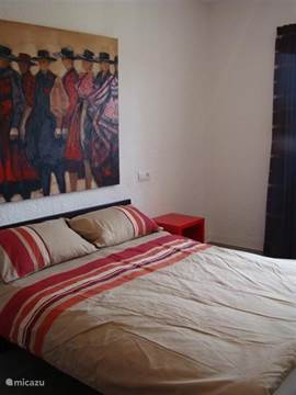 bed room sets rent villa casa divers 227 o in javea costa blanca micazu 10249