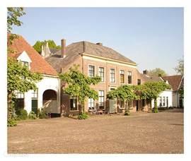 smeeportbrink in Harderwijk