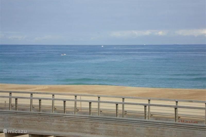 Vakantiehuis Frankrijk, Landes, Hossegor Studio Strand/surf/golf vakantie Hossegor