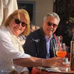 Gerard en Marja  Beunk-Duiverman