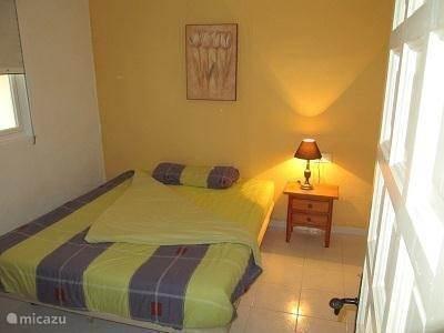 Vakantiehuis Spanje, Costa de Almería, Roquetas de Mar Appartement Club Tropicana