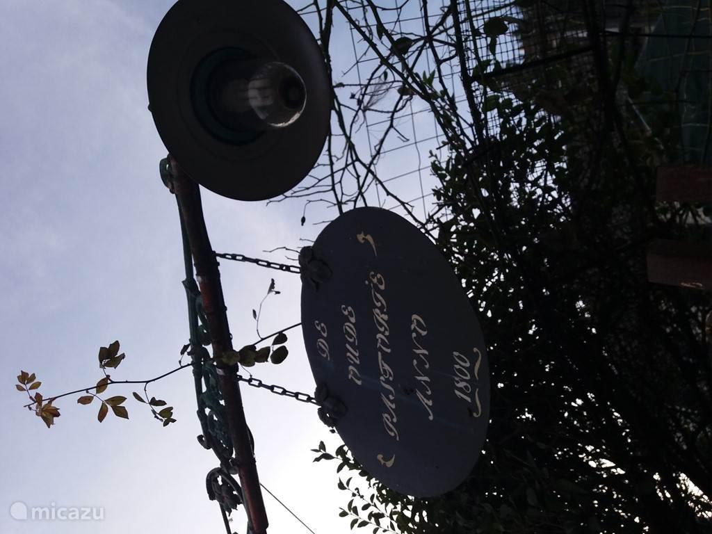 Vakantiehuis Nederland, Limburg, Mechelen Vakantiehuis De Oude Pastorie