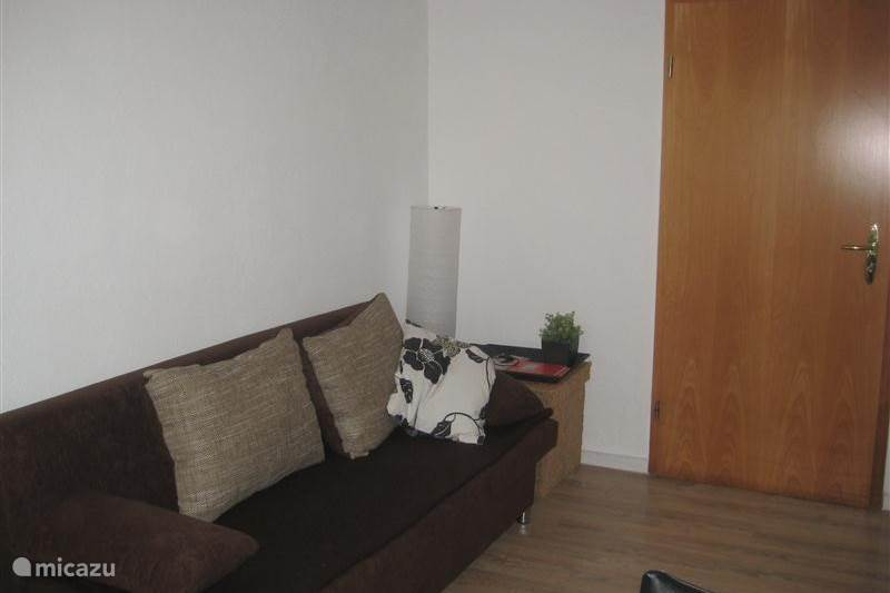 Vacation rental Germany, Moselle, Bengel Holiday house Bengel