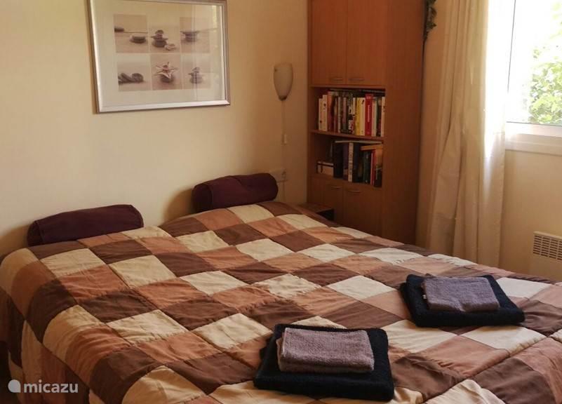 Vakantiehuis Spanje, Costa Brava, Calonge Villa Villa Morena