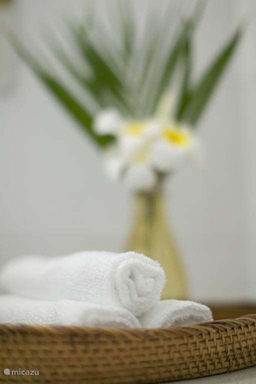badkamer detail