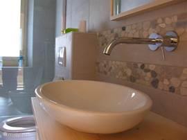 hoge kwaliteit sanitair
