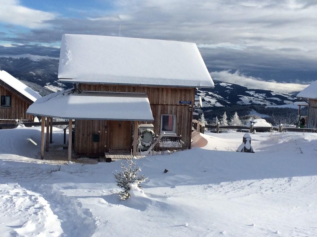 Auf Anfrage: HERBST Kurzentschlossenen -  WINTER Januar Weisse Wochen, Dezember & März Skipass Inklusive. (*CONTENT HIDDEN*)