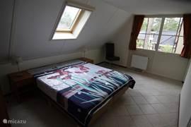 Slaapkamer 3 1e verdieping
