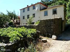 Casa Ribeira