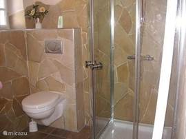 grote badkamer